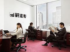 サーブ コープ ジャパン 株式 会社
